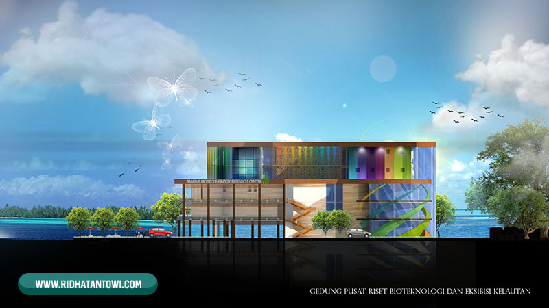 desain-arsitektur-3-foto