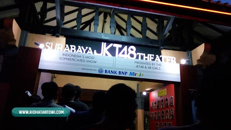 jkt48-theater-surabaya-cak-durasim