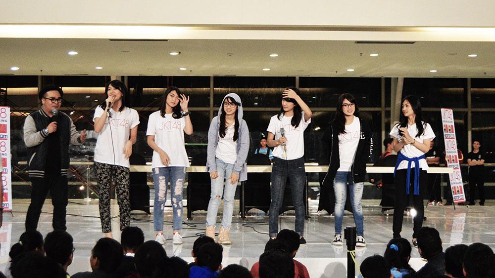 JKT48-keliling-surabaya