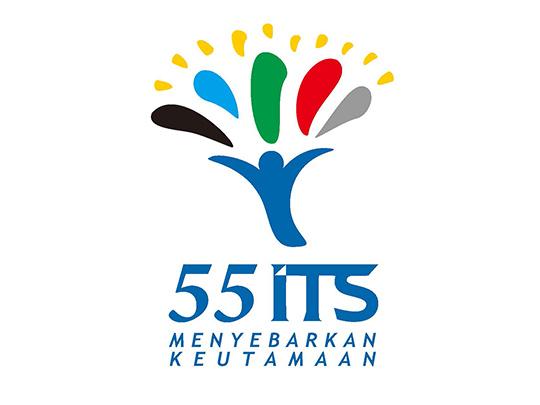 Logo-Dies-55