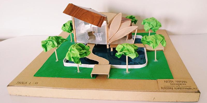 Maket-lindungan-arsitektur-ridhatantowi