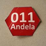 andelajkt48-sejarah-kenangan