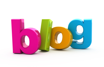 Pelajar NgeBlog, Why Not?