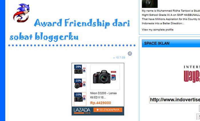 blog-alay-ridha-tantowi