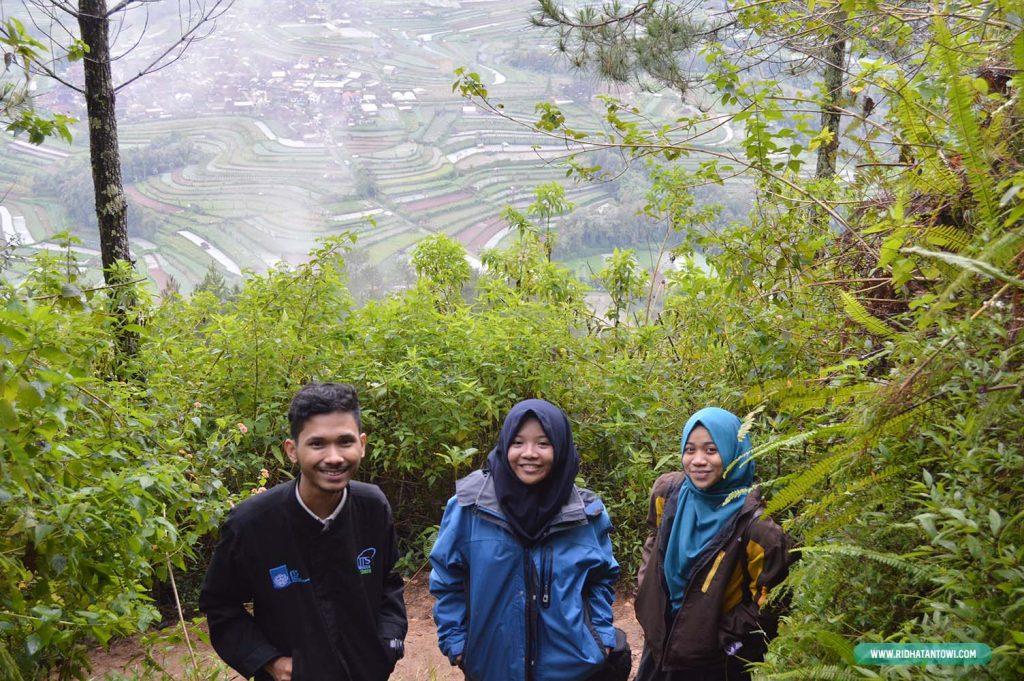 foto-atas-bukit-bagus-indonesia