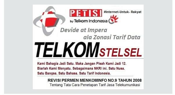petisi-tuntut-telkomsel-internet-murah