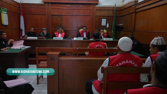 ruang-sidang-pengadilan-tinggi