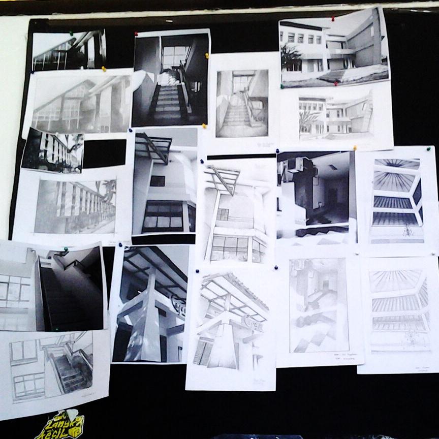 sketsa-bangunan-arsitektur