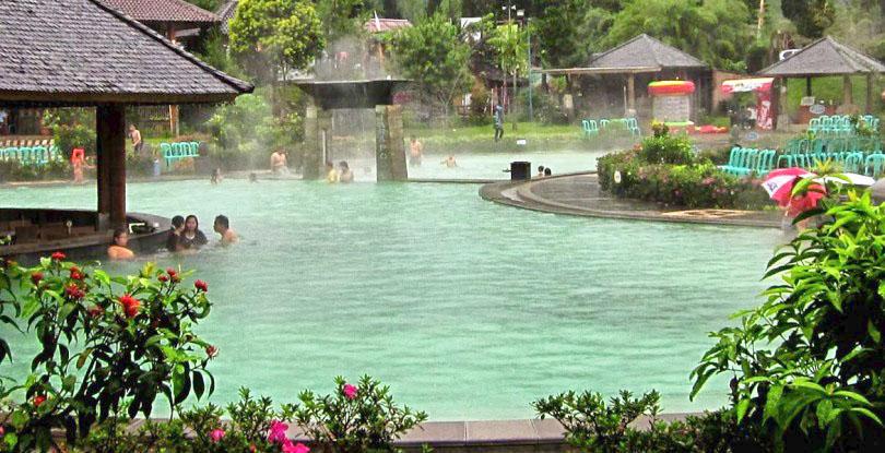 wisata-ciater-Bandung-initempatwisata